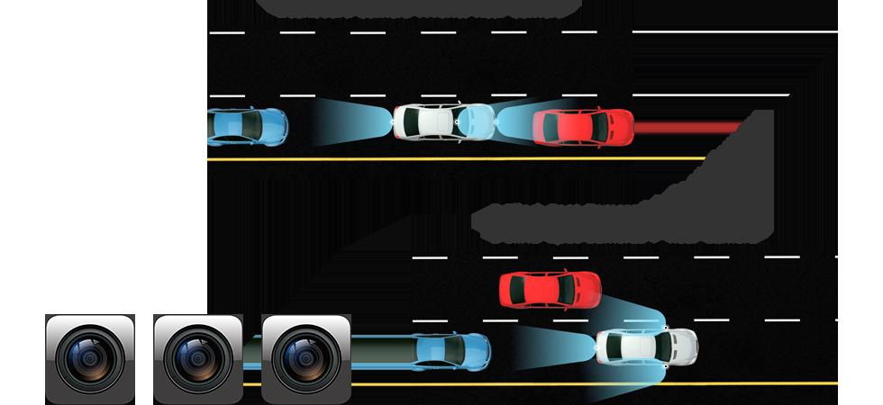 Kenwood DMX820WS 7 Inch Capacitive Android Auto Apple CarPlay USB Mirroring 200mm Head Unit -