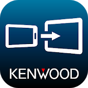 Kenwood DDX9020DABS -