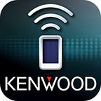 Kenwood KMM-BT205 -