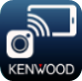 KENWOOD Dash Cam Manager App Icon