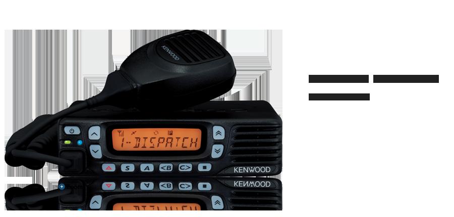 Prod L adaire Tolomeo Mega H 148 A 327 Cm Artemide Ref0778010a42 also Viewtopic in addition Airchecks likewise Uniden Bearcat Bc355c Scanner as well Prod Etagere Alma Module 60 X 20 Prof 30 Cm Panneau Arriere Peint Casamania Refcm90623 Vcbe. on top 10 cb radios