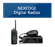 NEXEDGE Digital Radios