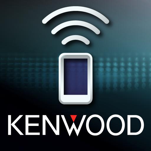 KENWOOD Remote | KENWOOD