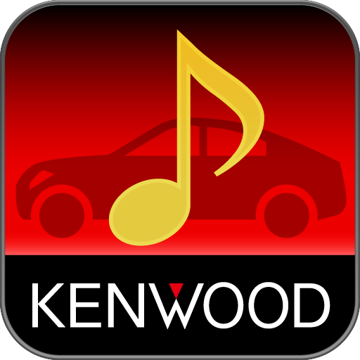 Application | KENWOOD
