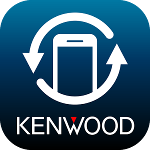 Application | KENWOOD