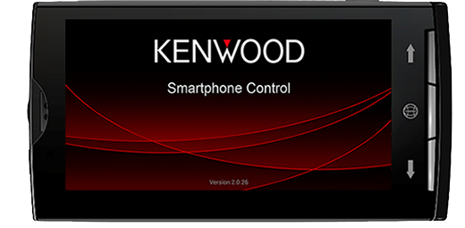 KENWOOD Smartphone Control | Kenwood on kenwood harness pinout, kenwood stereo pinout diagram, smps power supply circuit diagram, kenwood ddx512 wiring-diagram, surround sound systems circuit diagram, 2007 silverado 2500hd battery diagram, pioneer car stereo wiring diagram, kenwood stereo wiring, kenwood bt900 wiring-diagram, fuse box diagram, audio amplifier circuit diagram, kenwood speaker diagram, kenwood kdc, kenwood deck wiring-diagram, kdc stereo harness pinout diagram,