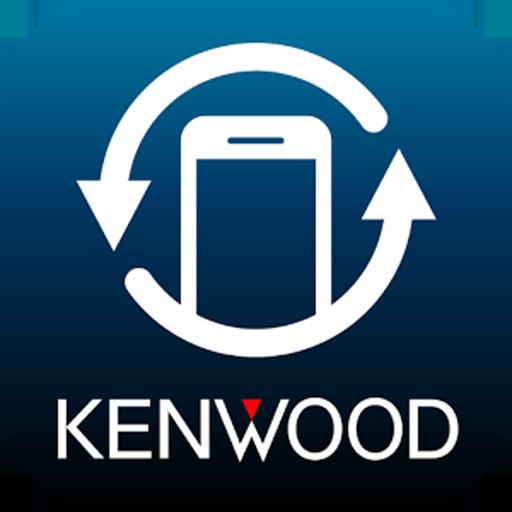 WebLink for KENWOOD | KENWOOD