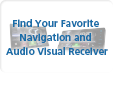 Find Your Favorite Multimedia