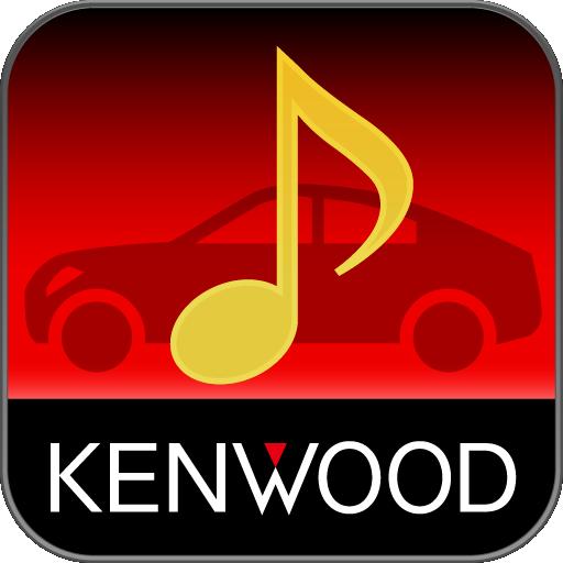 KENWOOD Music Play | Kenwood