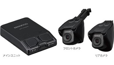 DRV-MN940