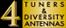 4TUNERS_TIDEJI