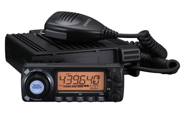 TMW-706