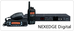 NEXEDGE Digital