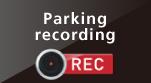 Parking recording