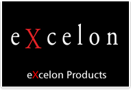 eXcelon Products