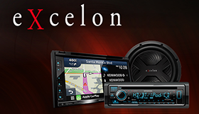 Support | CAR ENTERTAINMENT | KENWOOD USA