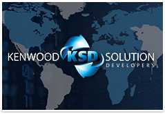 KENWOOD SOLUTION