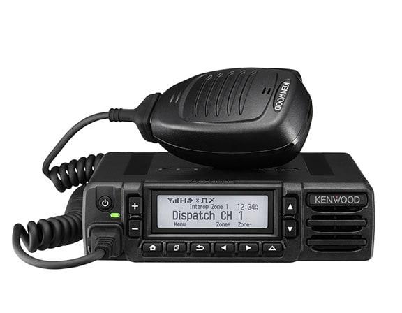 NX-3720HG/3820HG