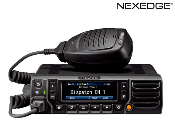 NX-5700/5800