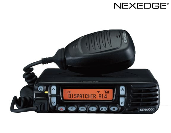 NX-700/800