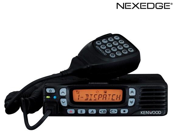 NX-720H/820H