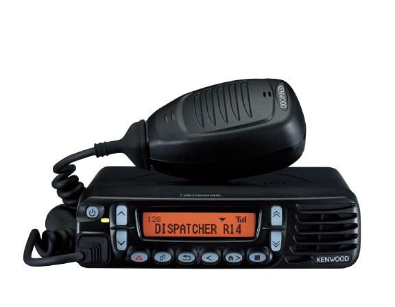 NX-900/901