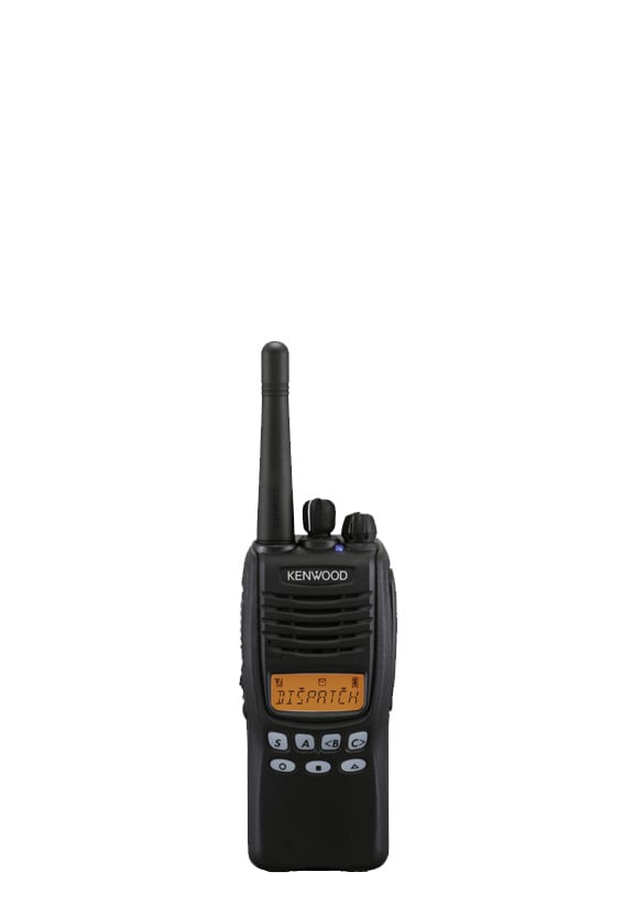 TK-2312/3312