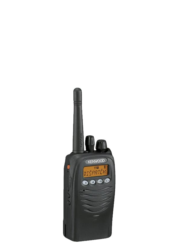 TK-3173