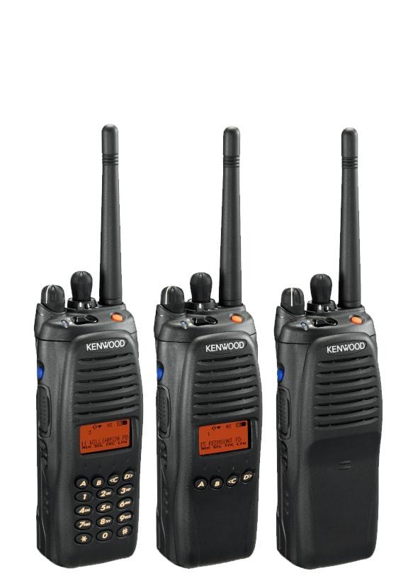 TK-5210G/5310G