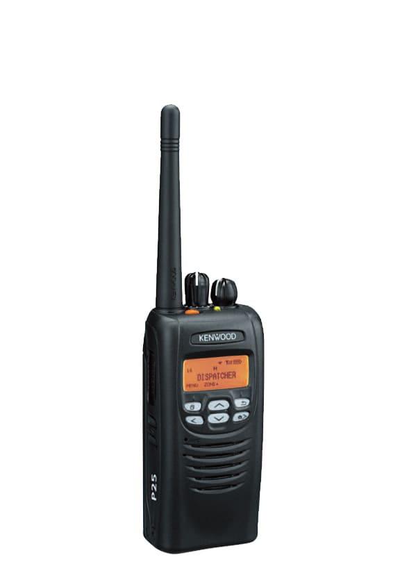 TK-5220/5320