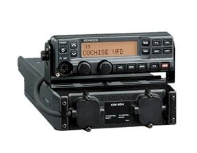 TK-5710/5810