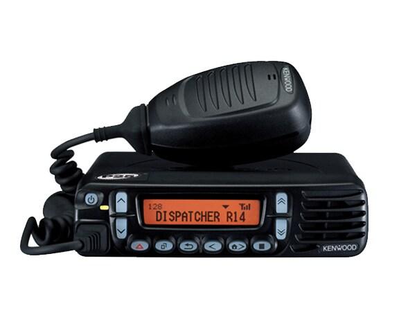 TK-5720/5820
