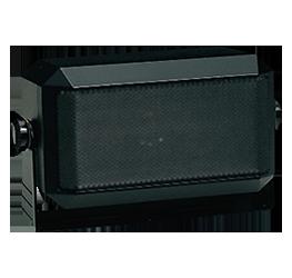 Accessories | NX-3720HG/3820HG | NEXEDGE | Communications | KENWOOD USA